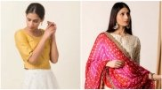 Onam 2021: 4 Stunning Outfits For Onam Festival Other Than Traditional Kasavu Saree