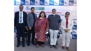 Prominent Chennai Hospital Perform India's First True Robotic Bariatric Surgery Using Robotic Staplers