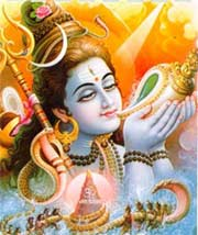 Mahashivaratri-The Great Night Of Lord Shiva