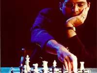 Viswanathan Anand Retains World Title