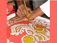 The Fading Crafts Of India