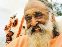 Swami Chinmayananda, Successful nation