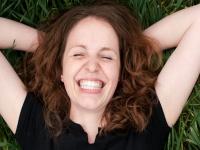 10 Ways To Find Joy In Life