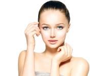 How Moisturising Helps The Skin