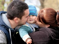 Can A Baby Strengthen A Marriage?