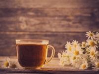 Top Health Benefits Of Chamomile Tea