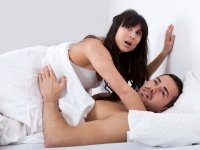 7 Expert Tips To Maintain Sexual Health
