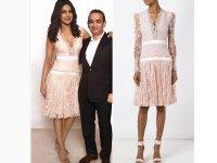 Priyanka Chopra Needs To Stop Looking This Hot