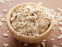 Oatmeal Face Masks For Different Skin Types