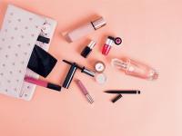 Skincare Tips For Girls On The Go
