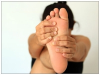 Boost Your Circulation In 10 Minutes!