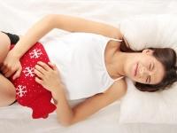7 Signs Of Premenstrual Dysphoric Disorder