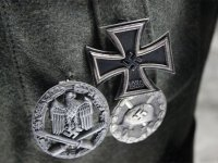 All About Swastika & Its Rich Positive History!