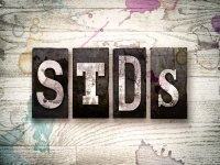 Natural Home Remedies To Prevent Sexually Transmitted Diseases