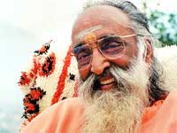 Vedanta Practice Chinmaya Mission