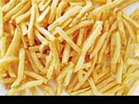 Oven French Fries Recipe For Kids