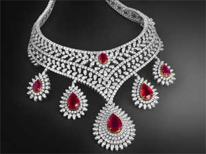 ceres launches jewellery for wedding boldskycom