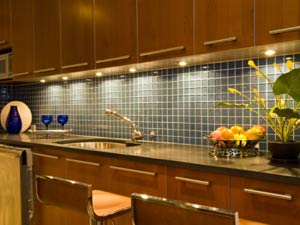 Kitchen Tiles Bangalore kitchen backsplash tiles : ideas and designs - boldsky