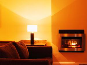 Mood lighting tips to enhance your home decoration for Enhance mood lighting