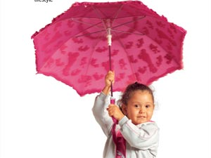 Kids Monsoon Collection