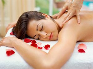 massage nuru bodycare