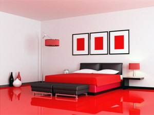20-bedroom-decoration-200711
