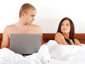 ovisnost o internetu