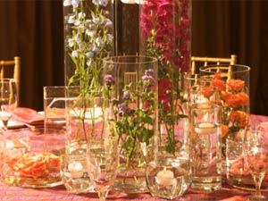 Flower Arrangements Flower Decoration For Your Home