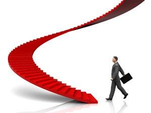 Achieve Success 120711 Aid0079.html