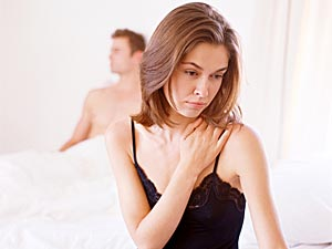 extramarital affairs and marriage Even if you are voluntarily married, i think having an extra-marital affair is   cheating is permissible when it amounts to the least worst option, ie, it is  allowed.