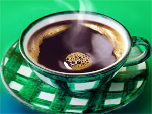 Side Effects Of Quitting Caffeine Cold Turkey