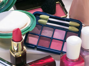 What To Do With Expired Cosmetics? - 2