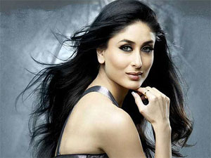 Kareena Kapoor's Diet & Fitness Routine