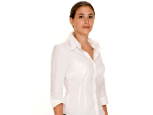 Tips To Choose White Shirt For Women! - Boldsky.com