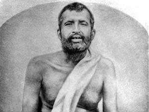 Sri Ramakrishna's Touch-Part III