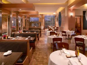 Visit These Expensive Restaurants In India