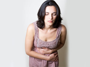 Natural Ways To Cure Gastric Pain