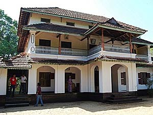 Kerala Designs Home Decor Ideas Boldsky Com