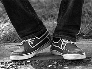 Ideal Shoes For Men To Wear With Jeans! - Boldsky.com
