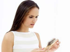 How To Prevent Seasonal Hair Loss?
