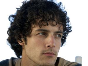 Men Curly Hair | Hair Care Tips Men | Hairstyle Curly Hair - Boldsky.com