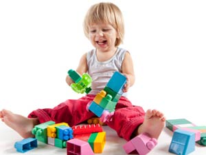 Top 5 Learning Games For Toddlers