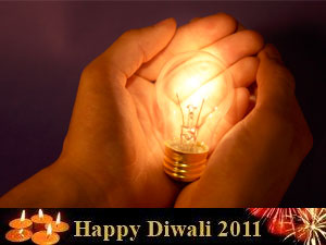 ways to save electricity during diwali com save electricity