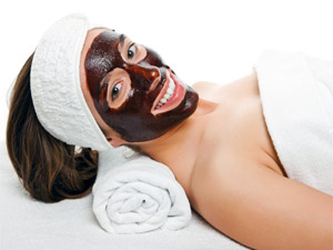 How To Do Chocolate Facial At Home?