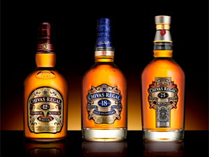 Most Expensive Scotch In The World >> 5 Most Expensive Scotch Whiskies Boldsky Com