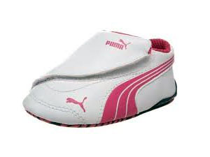 Puma Toddler Shoes
