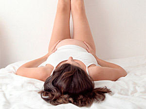 Tips To Shave Pubic Hair While Pregnant
