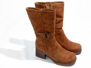 cleaning maintaining boots tips for suede ugg