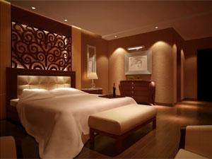bedroom lighting ideas to set the mood