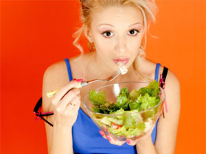 Food Which Causes Miscarriage - Boldsky com